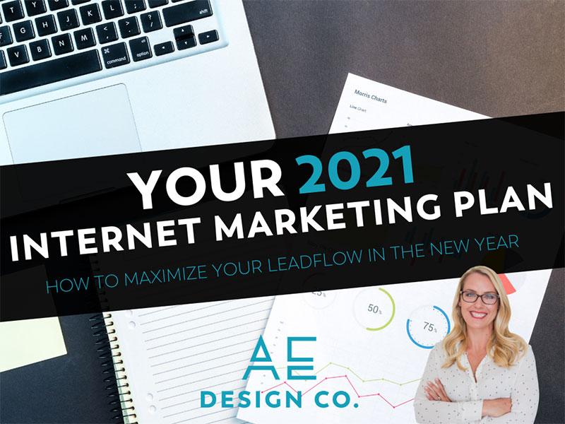 2021 marketing planning webinar