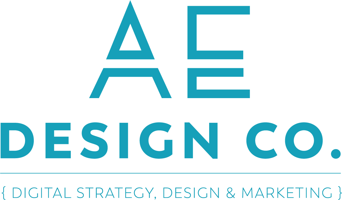 AE Design Co.