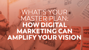 Why Digital Marketing Is Worth Your Investment