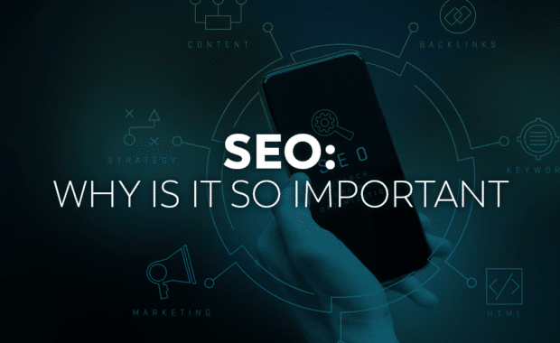 Reasons Why Your Business Should Invest In SEO