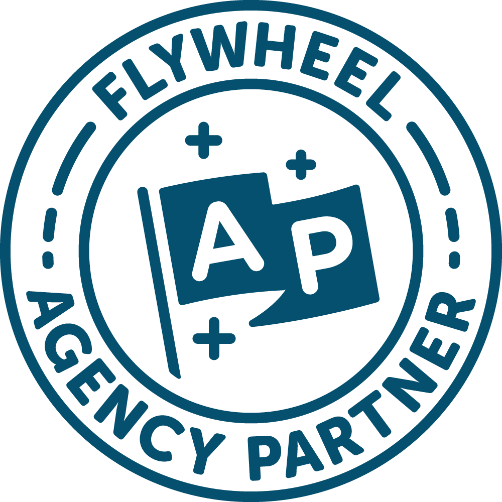 Flywheel Agency Partner