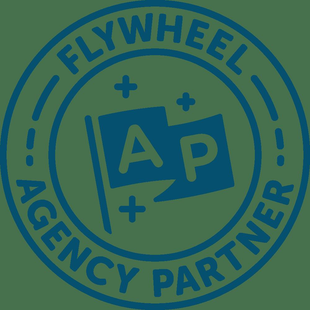 Flywheel Agency Partner