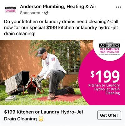 HVAC-plumbing-facebook-ad