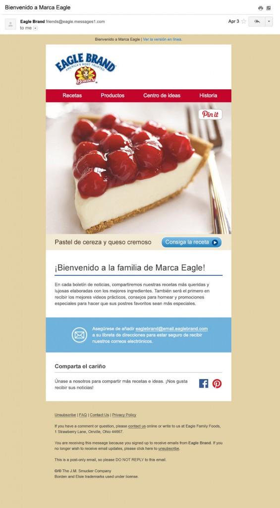JMS-Design-eagle-brand-es-v1a