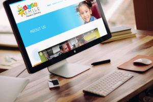 Dentist Marketing & Website Design