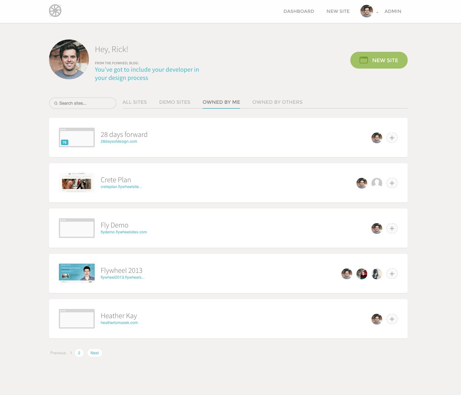 app_dashboard