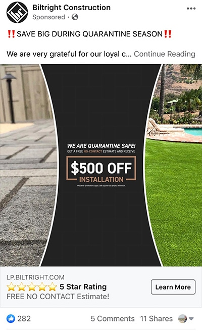 artificial-turf2-facebook-ad
