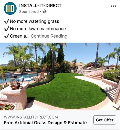 artificial-turf3-facebook-ad