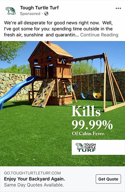 artificial-turf4-facebook-ad