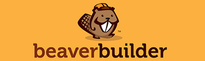 BeaverBuilder - WordPress Plugin