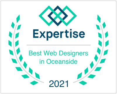 Best Web Designers in Oceanside