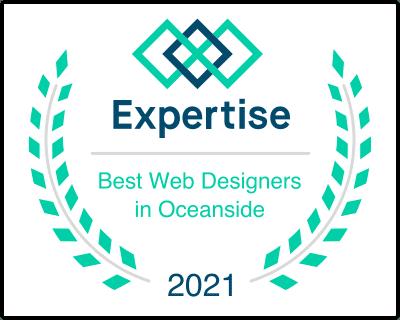 Best Web Designers in Oceanside