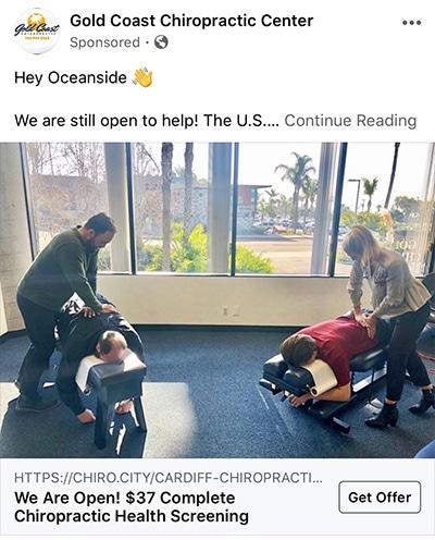 chiropractic2-facebook-ad