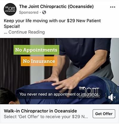 chiropractic3-facebook-ad