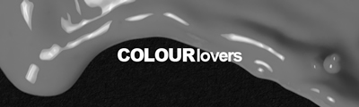 ColourLovers - Design