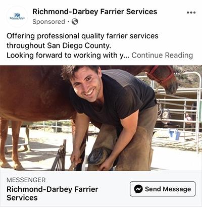 dairy-facebook-ad