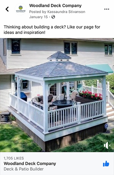 deck-builder-facebook-ad