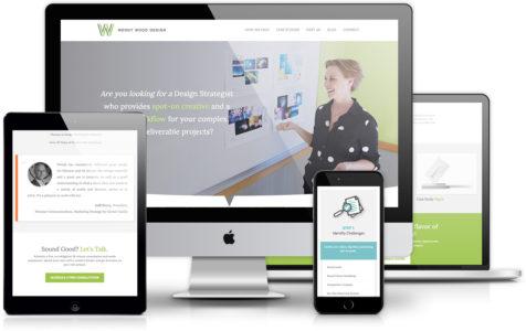 designer-portfolio-website-design