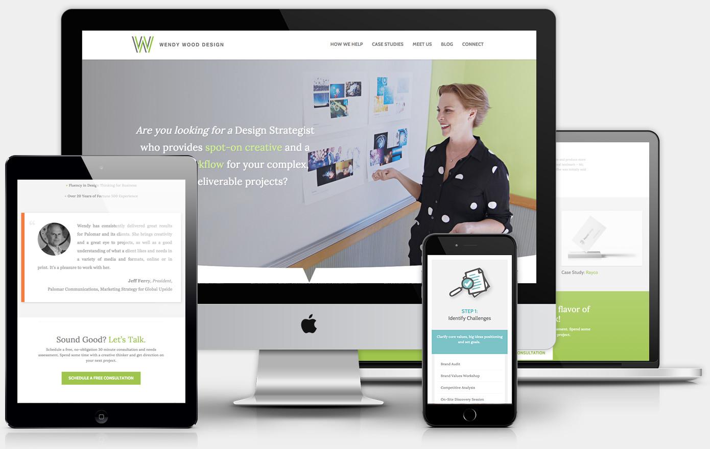 designer-portfolio-website-design-development