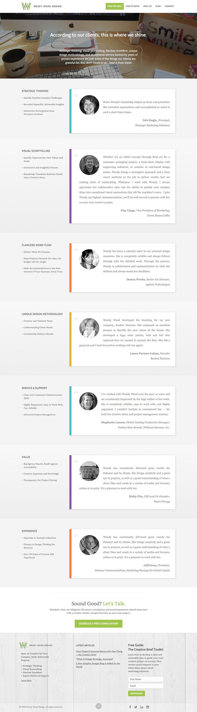 designer-portfolio-website-design2