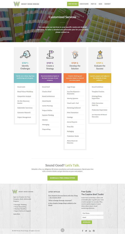 designer-portfolio-website-design3