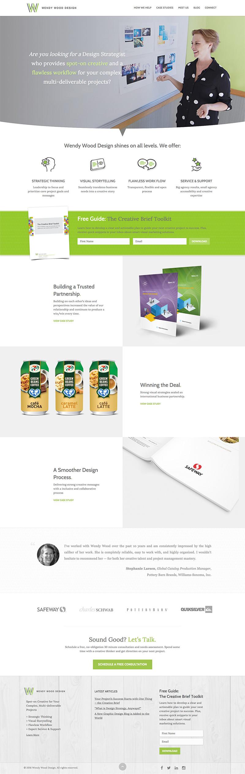 designer-portfolio-website-design4