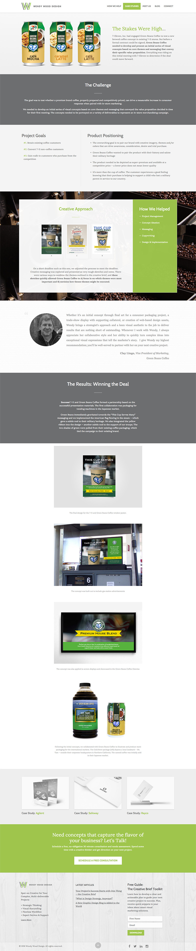 designer-portfolio-website-design5