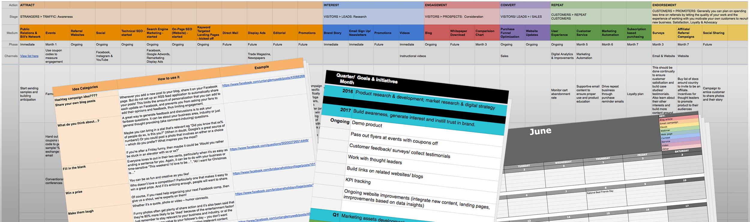 ecommerce-digital-marketing-plan