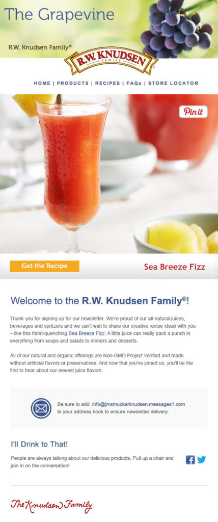 email-marketing-automation-RW-Knudsen