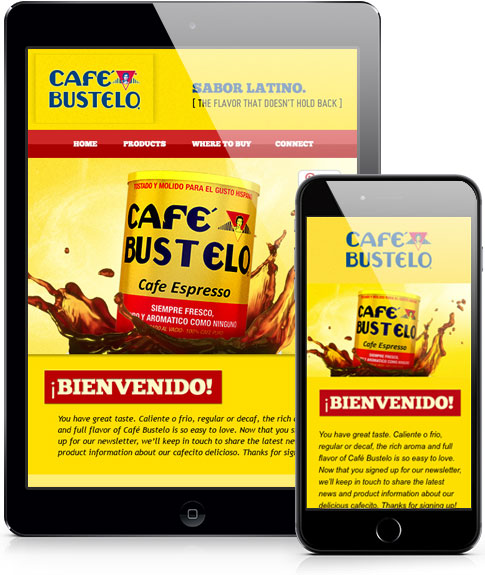 email-marketing-automation-bustelo-grouped