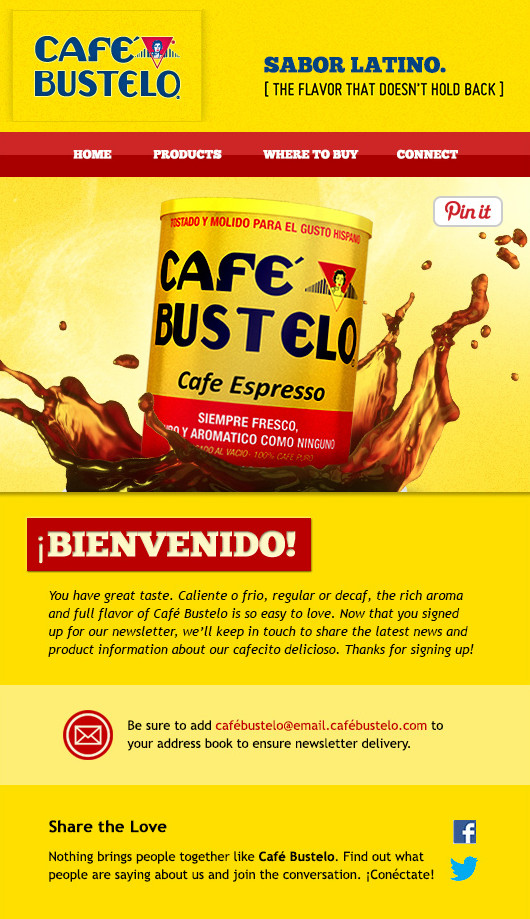 email-marketing-automation-cafe-bustelo