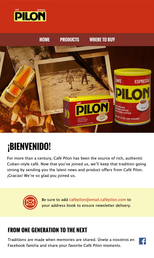 email-marketing-automation-cafe-pilon