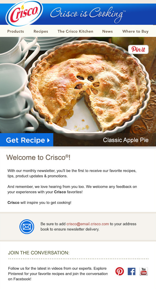 email-marketing-automation-crisco