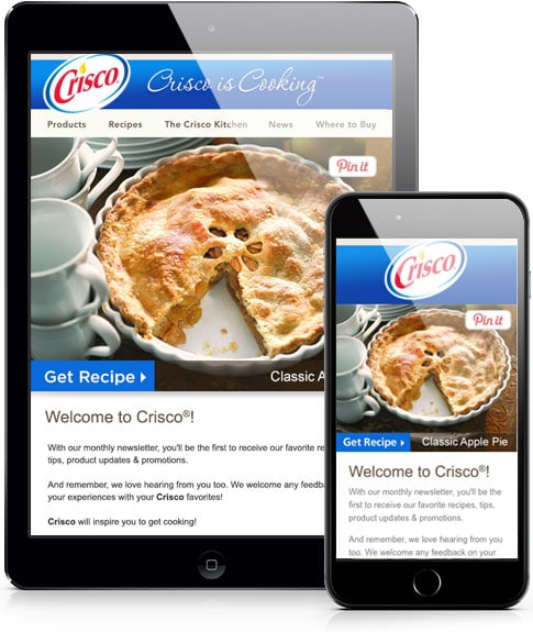 email-marketing-automation-crisco-grouped