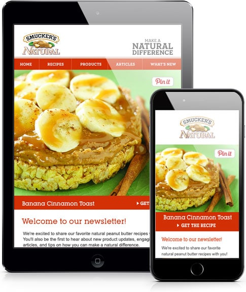 email-marketing-automation-smuckers-natural-grouped