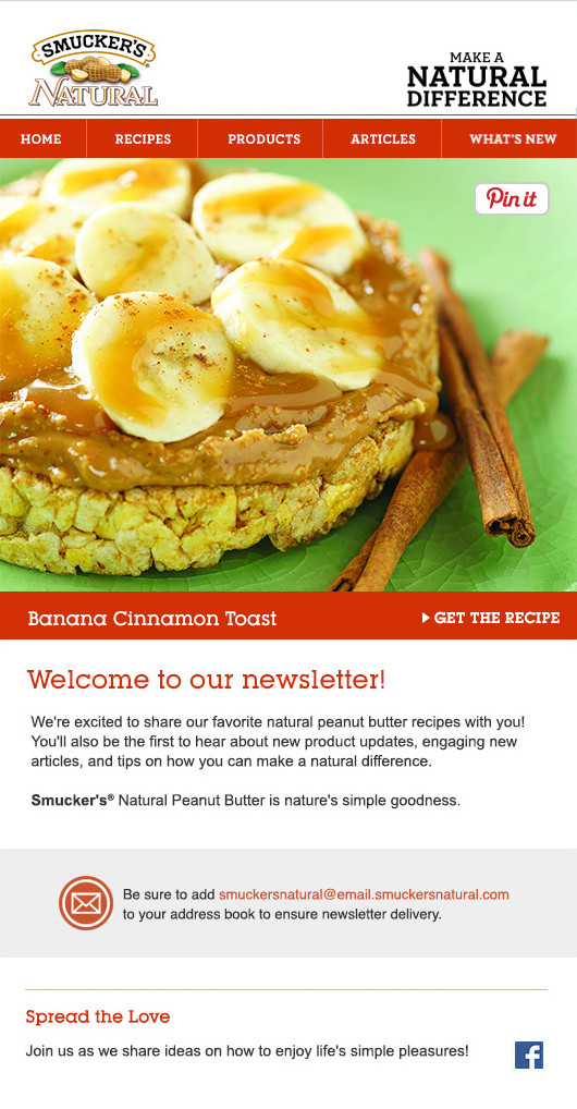 email-marketing-automation-smuckers-npb