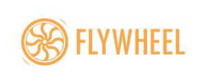 The Best Managed WordPress Web Hosting
