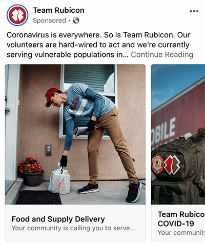 food-delivery-facebook-ad