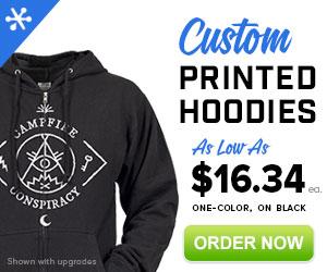 Jakprints Web Banner