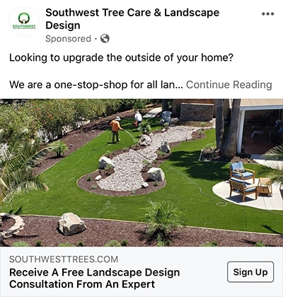 landscape5-facebook-ad
