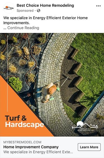 landscape6-facebook-ad