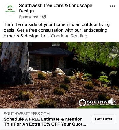 landscape7-facebook-ad