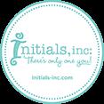 Initals Inc