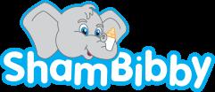Shambibby