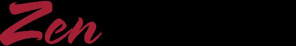 Ecommerce Client