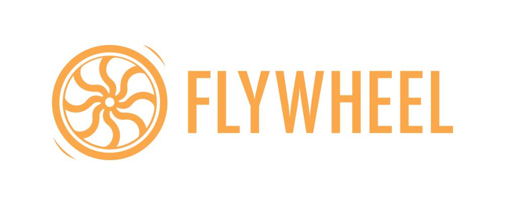 Flywheel Gold Agency Partner