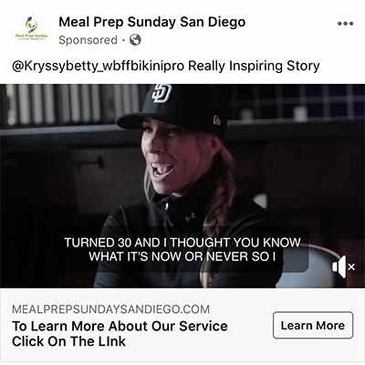 meal-prep-facebook-ad