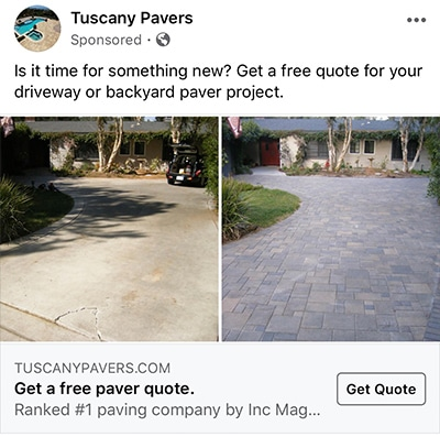 pavers3-facebook-ad