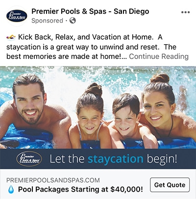 pool2-facebook-ad