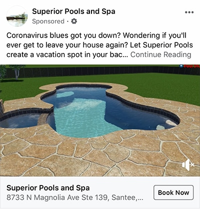 pools3-facebook-ad